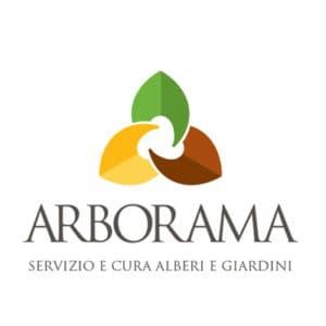 arborama