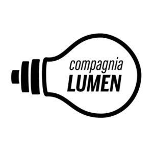 compagnia-lumen