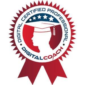 digital-coach