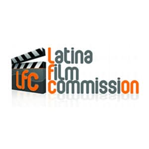 latina-film-commission
