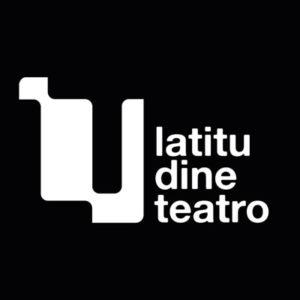 latitudine-teatro