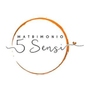 matrimonio5sensi