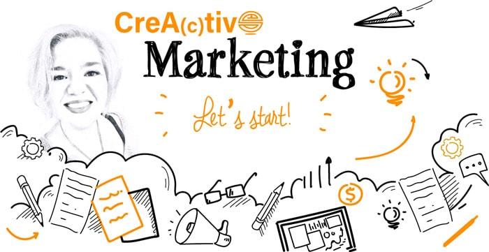 Paola Palombi crea-aCtive marketing