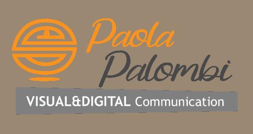Paola Palombi