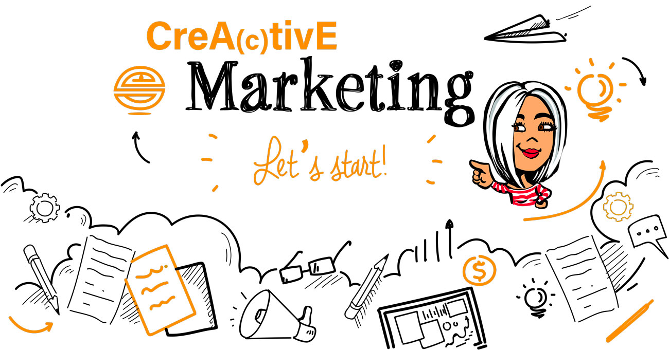 creactive-marketing-paola-palombi-web