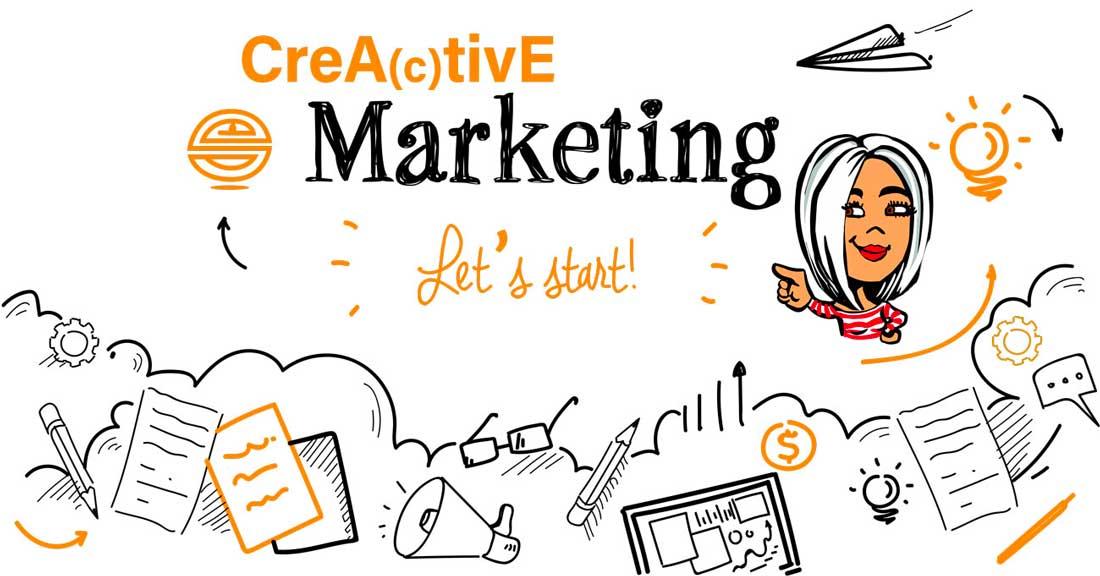 paola palombi web markting creativo